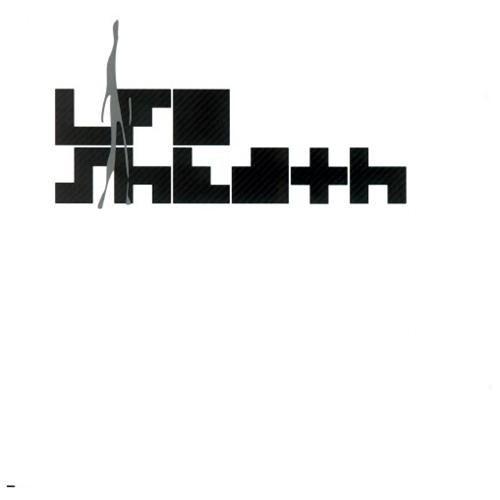 Sheath CD (2003)