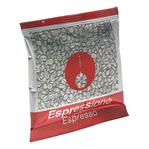 Espressione Classic Espresso, 150-Count Pods [Espresso]
