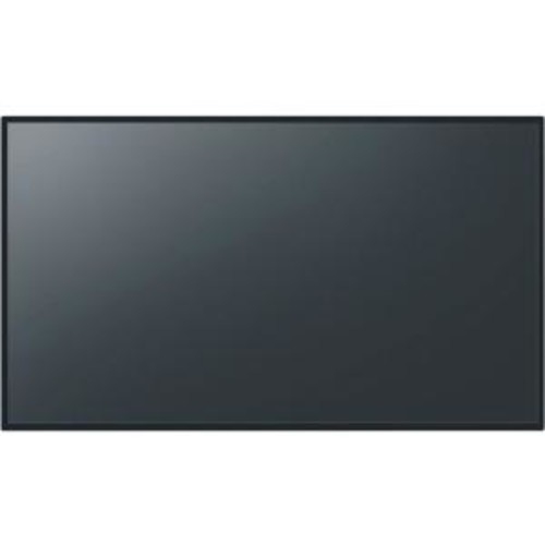 Panasonic 43-inch Class Full HD LCD Display TH-43LFE8U
