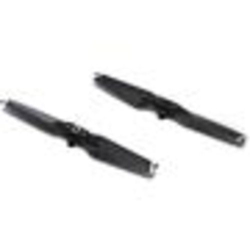 DJI Spark Propellers 2-pack of quick-release folding propellers