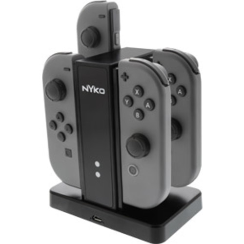 Switch Joy-Con Charge Station