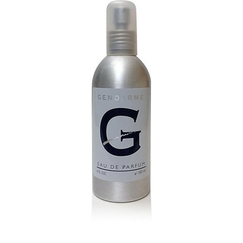 Gendarme Cologne For Men Gendarme Eau De Parfum 180ml
