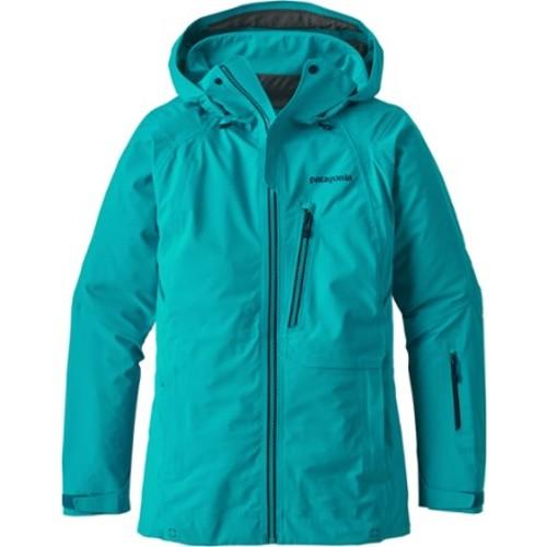 Patagonia Untracked Jacket - Women's'