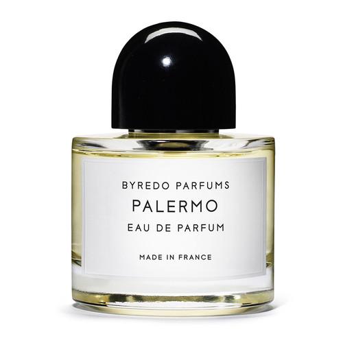 Byredo Palermo Eau De Parfum 50ml