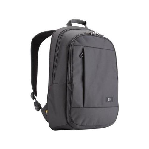 Case Logic MLBP-115 Carrying Case (Backpack) for 15.6