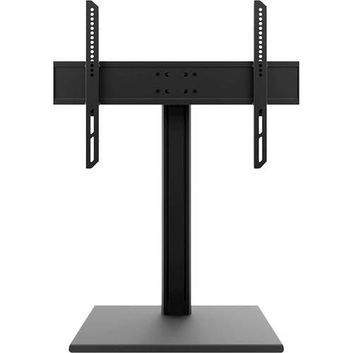 Kanto - TV Stand for Most Flat-Panel TVs Up to 60