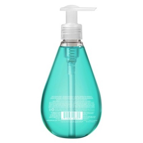Method Waterfall Gel Hand Soap - 12oz