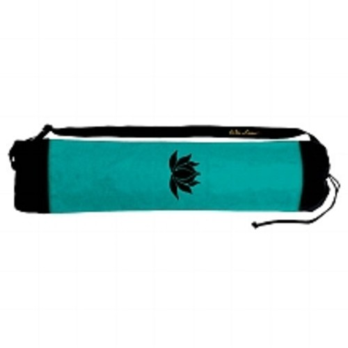 Wai Lana Lotus Tote for Yoga & Pilates Mat