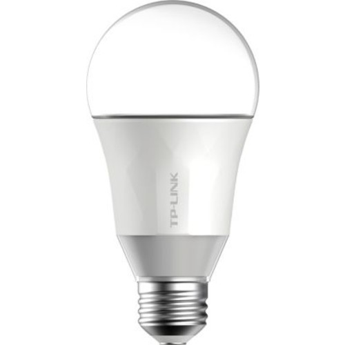 TP-Link Smart Wi-Fi LED Bulbs