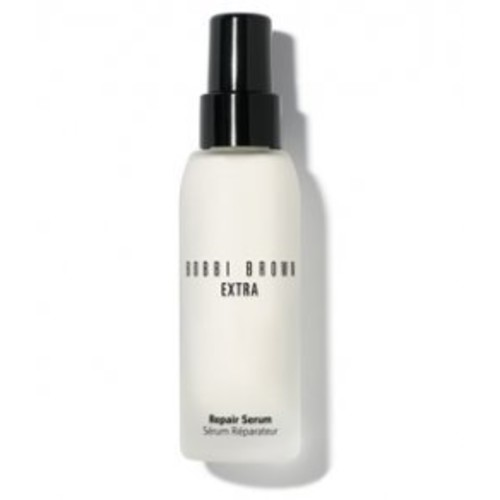 Bobbi Brown Extra Reapir Serum, 1 Ounce