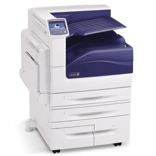 Xerox Phaser 7800/DX Color Laser Printer 7800/DX