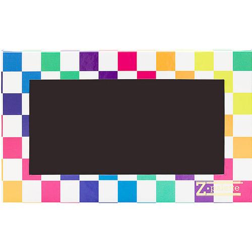 Online Only Limited Edition Geo Pop Medium Palette