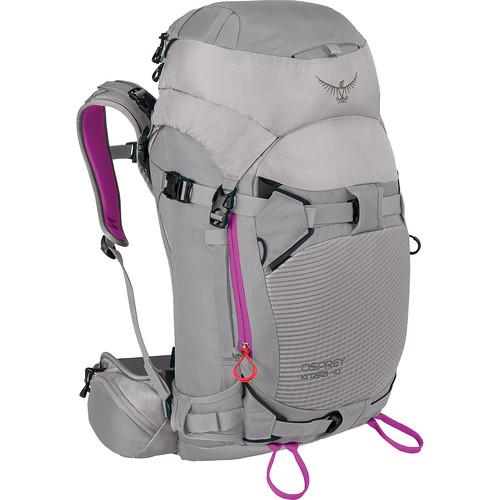 Osprey Kresta 40 Hiking Backpack