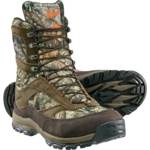 Danner Men's High Ground 400-Gram Hunting Boots [WIDTH : D]
