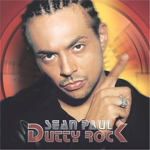 Dutty Rock [2003 Clean] [CD]