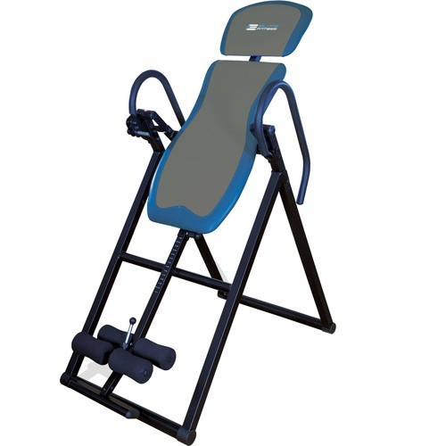 Elite Fitness IT9630 Deluxe Inversion Table