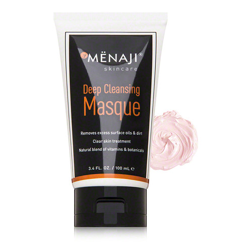 Deep Cleansing Masque (3.4 oz.)