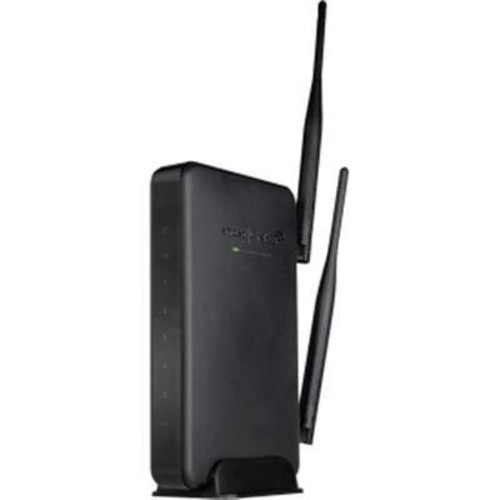 Amped Wireless SR10000 High Power Wireless-N 600mW Smart Repeater (SR10000) -