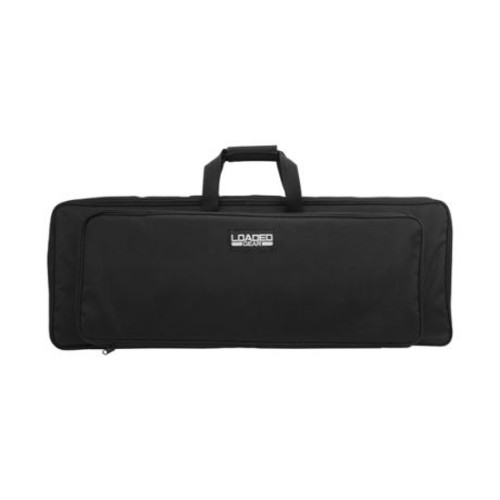 Loaded Gear RX-500 35in. Tactical Rifle Bag 193898