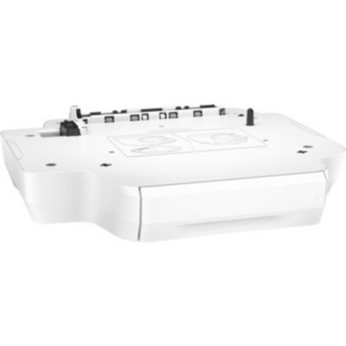 HP K7S44A White 250 Sheet Input Tray for Officejet Pro 8720/8725/8730 Printers