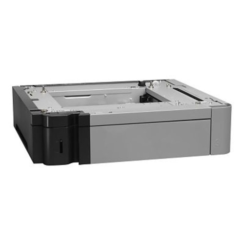 HP  B3M73A 500 Sheets Input Tray for LaserJet Enterprise Flow Printers