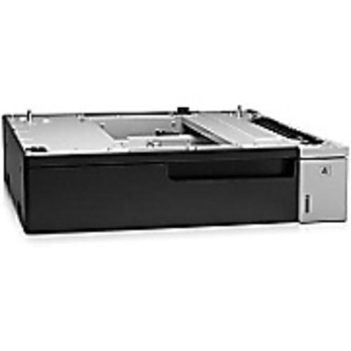 HP LaserJet 500-sheet Feeder and Tray - 500 Sheet