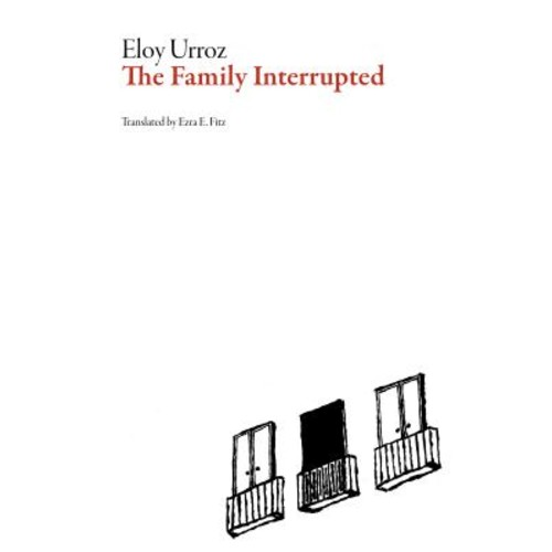 The Family Interrupted