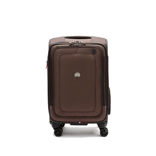 Cruist Lite Soft Carry-On Expandable Spinner Suiter Trolley