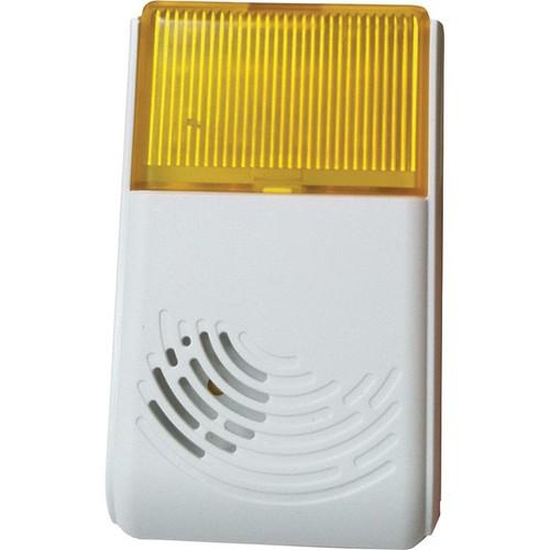 Dakota Alert Telephone Signaler,