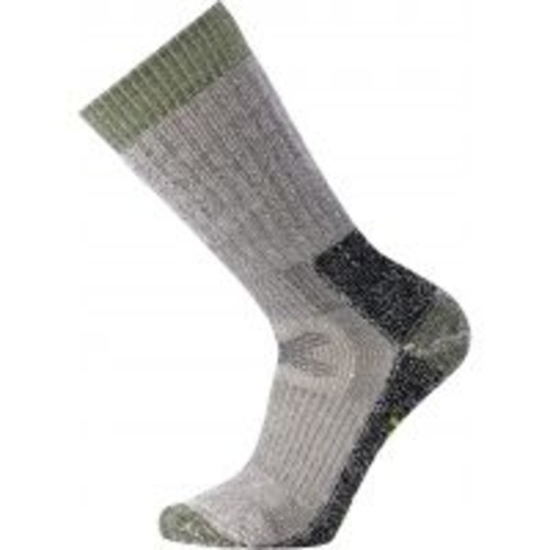Smartwool Hunt Extra Heavy Crew Sock - Men's [Mens Clothing Size : Medium]