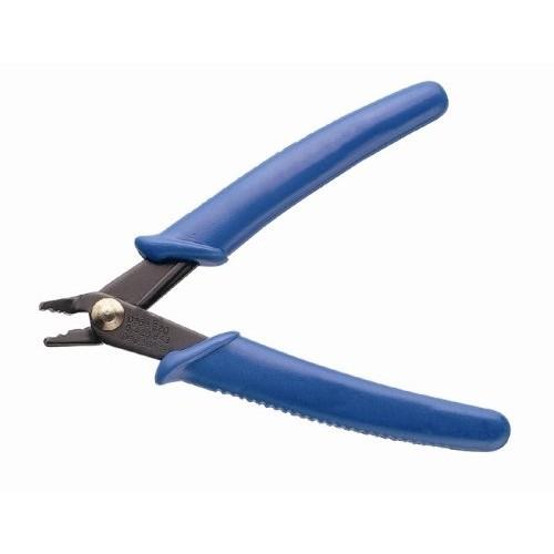 Fiber Optic Cutting Tool