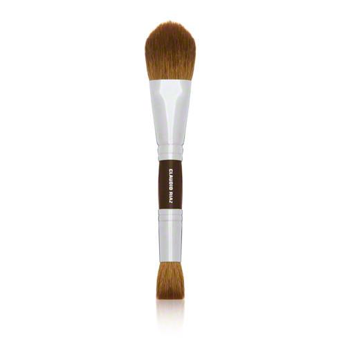 Double Blush Brush (1 piece)