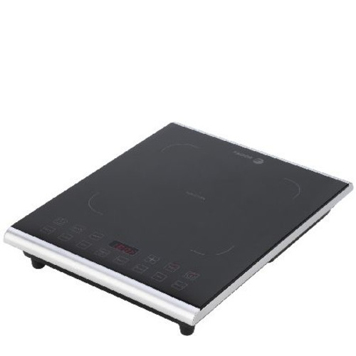 Fagor Induction Pro Cooktop