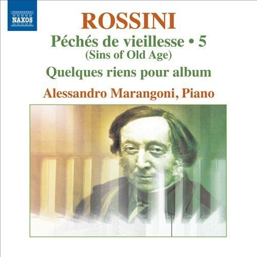 Complete Piano Music - CD