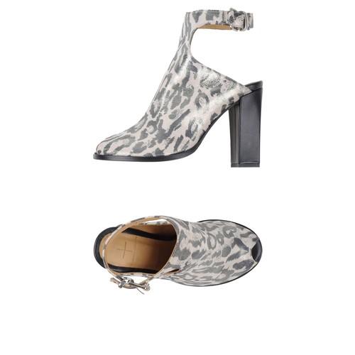 THAKOON ADDITION Sandals