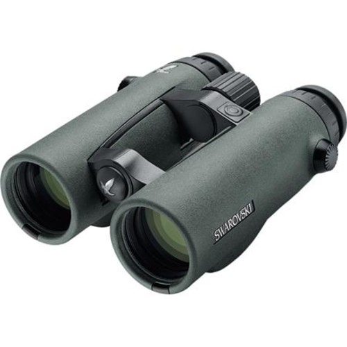 Swarovski Optik EL Range 8x42 Binocular 70018