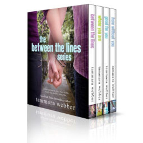 Between the Lines: The Complete Series
