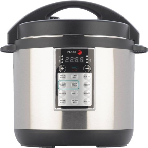 Fagor Lux Multi-Cooker