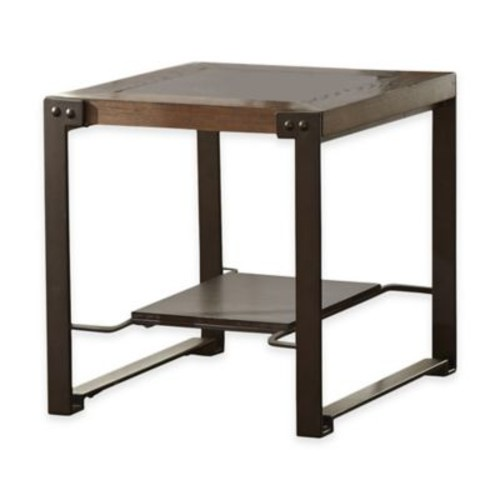 Steve Silver Co. Oasis End Table