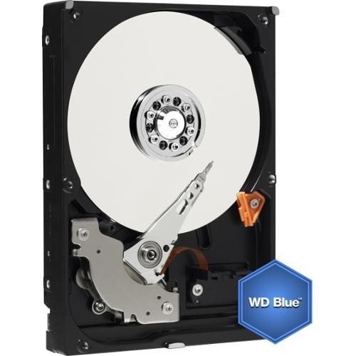 WD Blue WD3200LPVX 320 GB 2.5