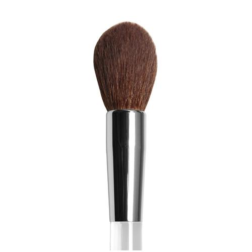 Brush #37, Bronzer Brush