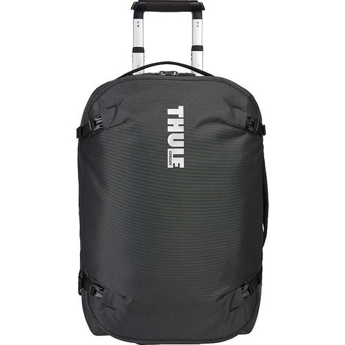 Thule Subterra 56L/22IN Luggage