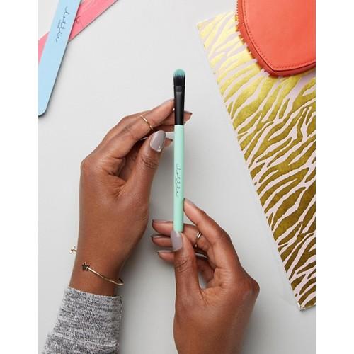 Lottie Conceal It Concealer Brush