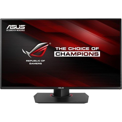 ROG Swift PG278Q 27