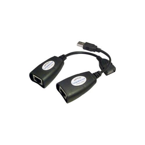 Comprehensive USB Extender Up To 150ft. 2PK9185