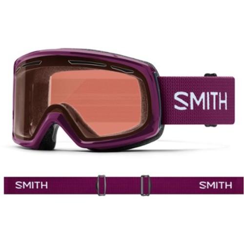 Drift Snow Goggles - Women's