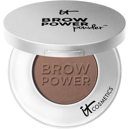 Brow Power Powder [Universal Taupe]