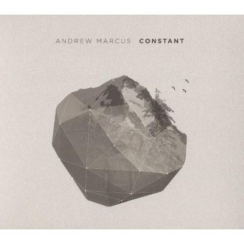 Constant [CD]