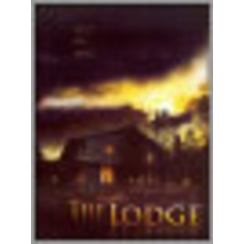 The Lodge [DVD] [English] [2008]