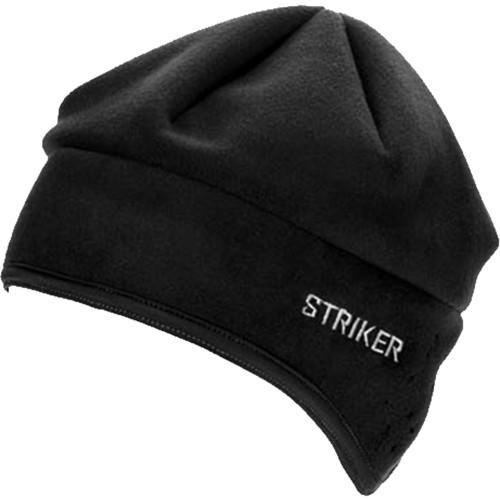 Striker Ice Adult Knucklehead Beanie